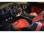 2015 Dodge Challenger SRT Hellcat for sale 101082222