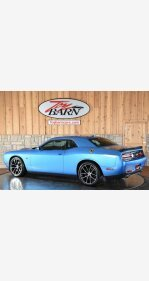 2015 Dodge Challenger Scat Pack for sale 101087080