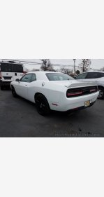 2015 Dodge Challenger R/T for sale 101095183