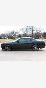2015 Dodge Challenger Scat Pack for sale 101097162