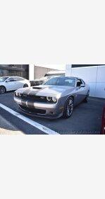 2015 Dodge Challenger SRT for sale 101099426