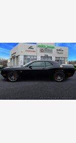 2015 Dodge Challenger SRT for sale 101099863