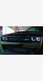 2015 Dodge Challenger SRT Hellcat for sale 101108228