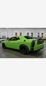 2015 Dodge Challenger Scat Pack for sale 101130042