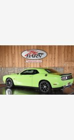 2015 Dodge Challenger Scat Pack for sale 101200450