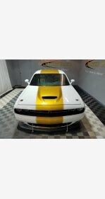 2015 Dodge Challenger Scat Pack for sale 101224657