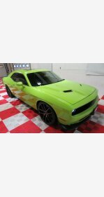 2015 Dodge Challenger Scat Pack for sale 101245733