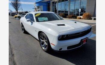 2015 Dodge Challenger R/T for sale 101292699