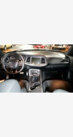 2015 Dodge Challenger Scat Pack for sale 101313576