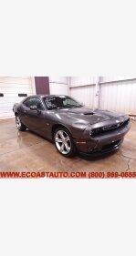 2015 Dodge Challenger R/T for sale 101326465