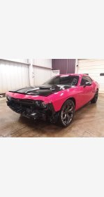 2015 Dodge Challenger SXT for sale 101326497