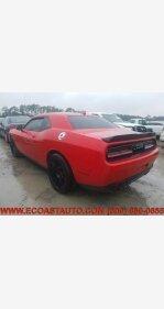 2015 Dodge Challenger SXT for sale 101326505