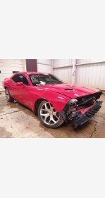 2015 Dodge Challenger SXT Plus for sale 101326533