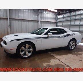 2015 Dodge Challenger R/T Plus for sale 101326538