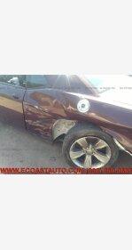 2015 Dodge Challenger SXT for sale 101326543