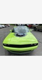 2015 Dodge Challenger R/T for sale 101328682