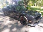 2015 Dodge Challenger for sale 101338276