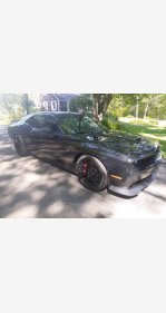 2015 Dodge Challenger for sale 101338276