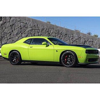 2015 Dodge Challenger for sale 101405307