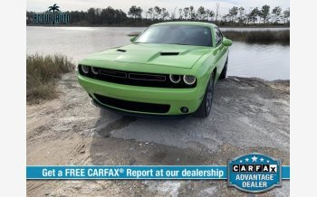 2015 Dodge Challenger R/T for sale 101420194