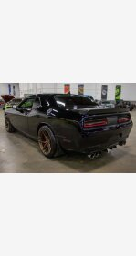 2015 Dodge Challenger for sale 101431509