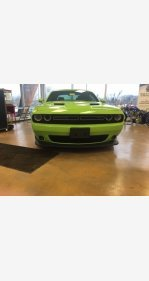 2015 Dodge Challenger R/T Scat Pack for sale 101460148