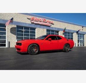 2015 Dodge Challenger for sale 101461262