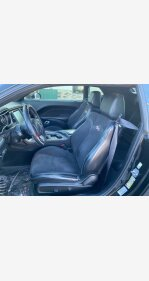 2015 Dodge Challenger R/T for sale 101464126