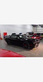 2015 Dodge Challenger for sale 101471912