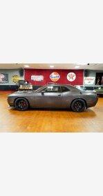 2015 Dodge Challenger for sale 101474455