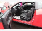 2015 Dodge Challenger for sale 101475708