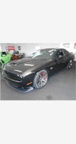 2015 Dodge Challenger for sale 101487392