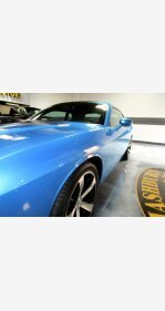 2015 Dodge Challenger R/T Shaker for sale 101488006