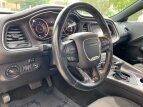 2015 Dodge Challenger for sale 101500027