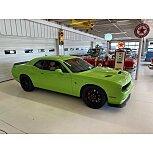 2015 Dodge Challenger SRT Hellcat for sale 101511494