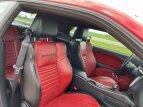 2015 Dodge Challenger for sale 101539511
