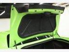 2015 Dodge Challenger SRT Hellcat for sale 101549607
