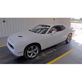 2015 Dodge Challenger R/T for sale 101581538