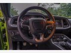 2015 Dodge Challenger R/T Plus for sale 101593046