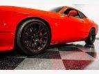 2015 Dodge Challenger SRT Hellcat for sale 101600344