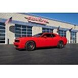 2015 Dodge Challenger for sale 101604273