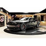 2015 Dodge Challenger SRT Hellcat for sale 101606115