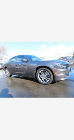 2015 Dodge Charger SXT AWD for sale 101092568