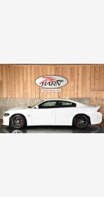 2015 Dodge Charger SRT for sale 101115842