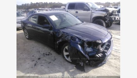 2015 Dodge Charger SE for sale 101124815