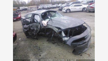 2015 Dodge Charger SE for sale 101126504