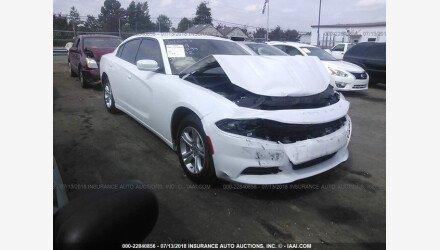 2015 Dodge Charger SE for sale 101127111