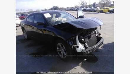 2015 Dodge Charger SE for sale 101128405