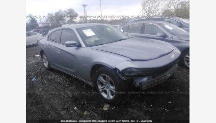 2015 Dodge Charger SE for sale 101190891