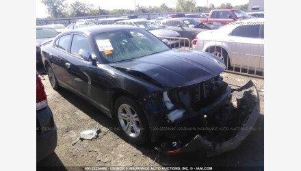 2015 Dodge Charger SE for sale 101192562